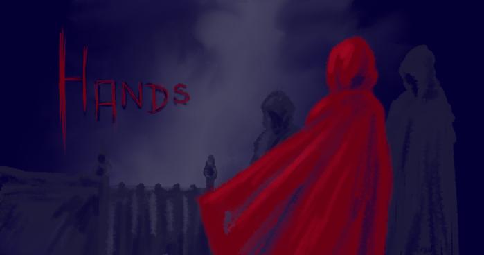 hands_titlecard.png